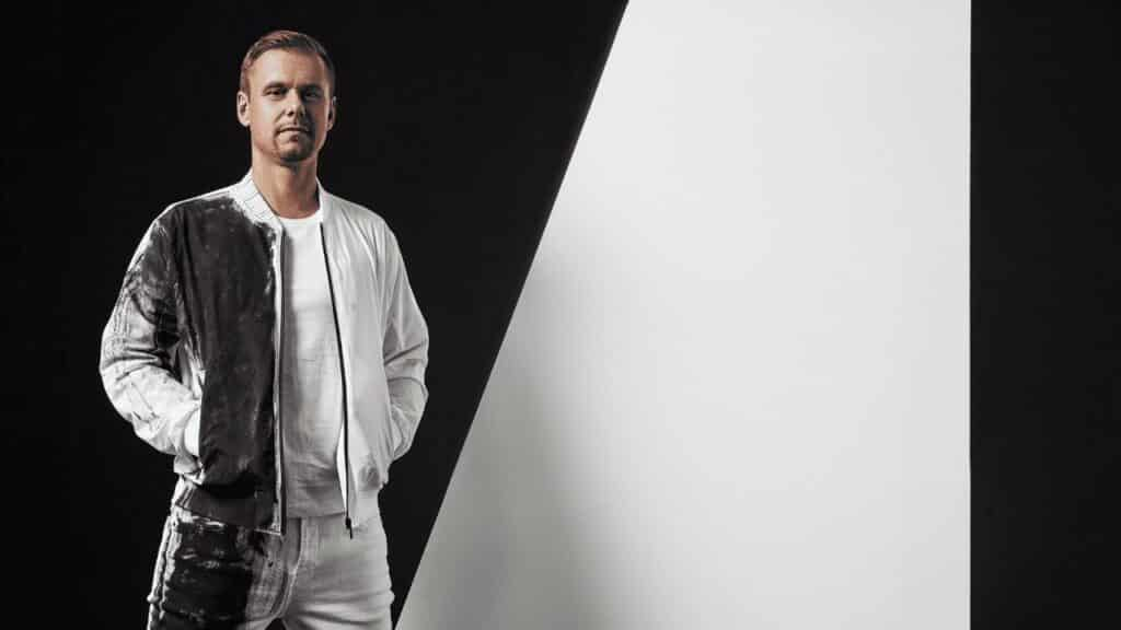 Armin-Interview-Feature-Image