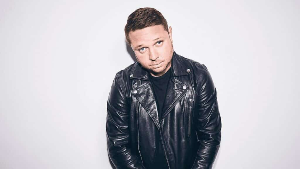 Borgeous-Feature-1