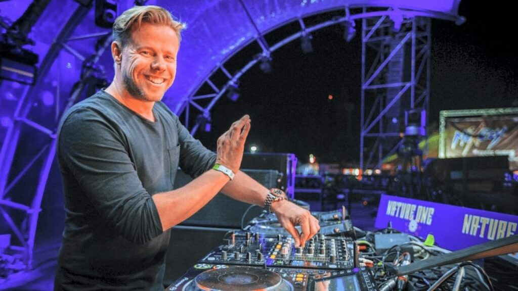 Ferry-Corsten-Feature-1