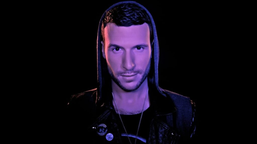 Don Diablo Feature (1)