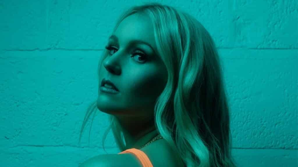 Ali Story Joins Love & Other For 'Higher Love'