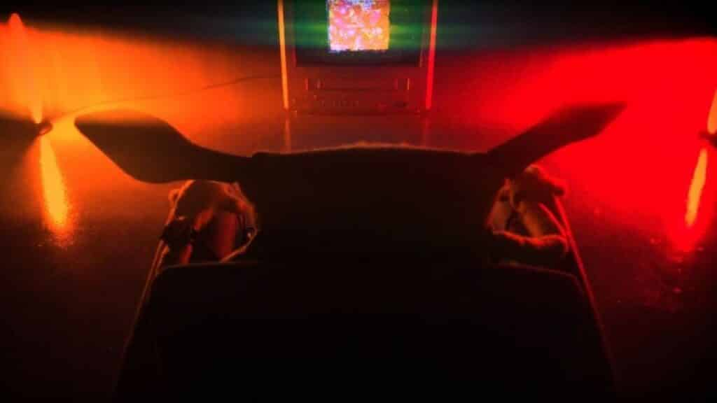 """Feed Me Releases Full-Lenght Self-Titled Album """"FEED ME"""" Via Sotto Voce"""