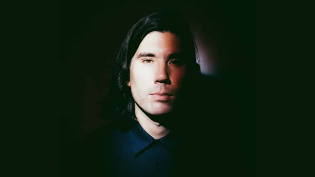 Gryffin & Boy Matthews Join Forces On Captivating New Single 'New Blood'