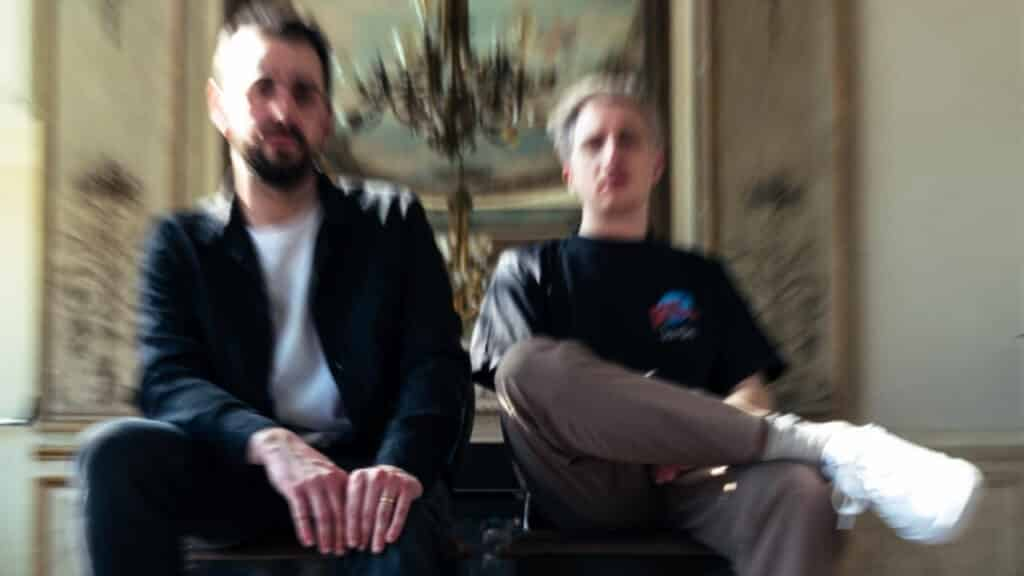 Picard Brothers Return With Groove-Laden New Single 'Best Of Me'