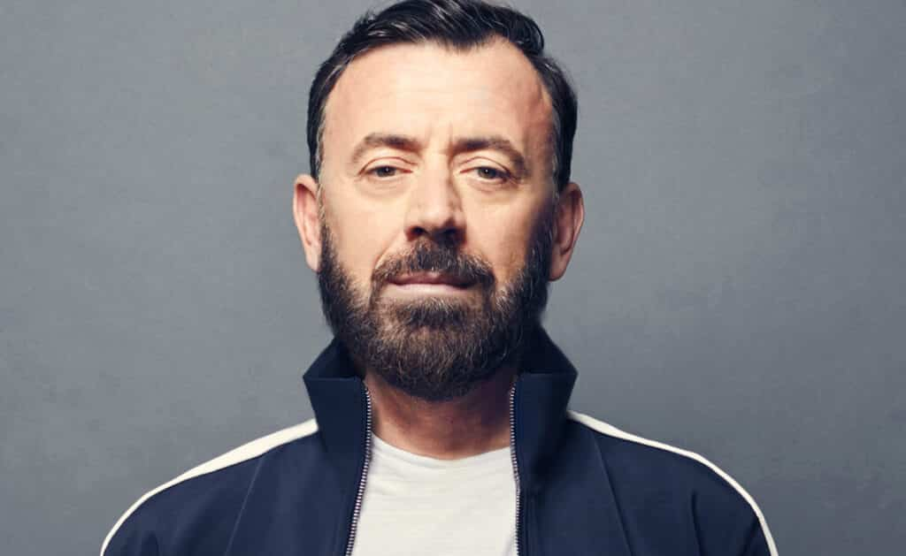 Benny Benassi & Cece Rogers Team Up For I'll Be Your Friend