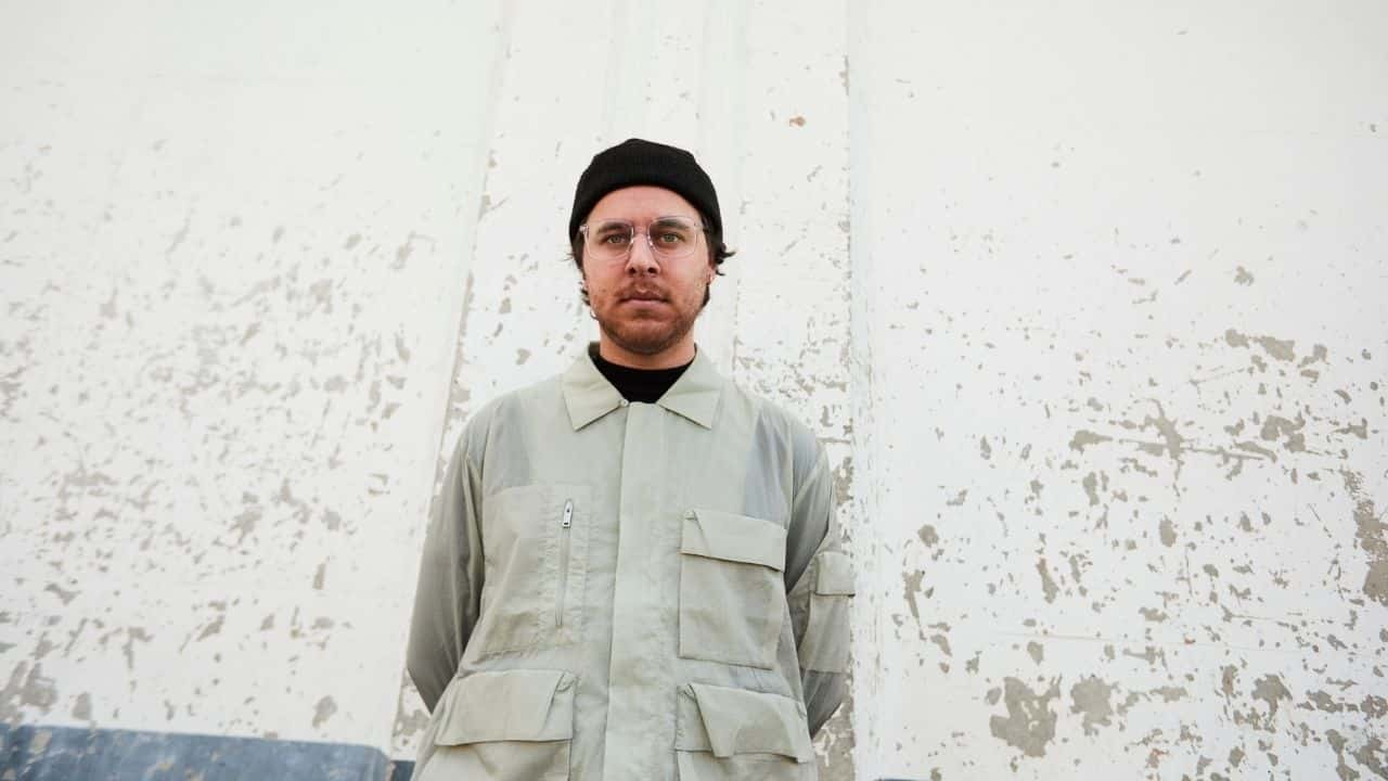 DJ Boring Drops a Remix for Jack Herer's 'Winding Together'