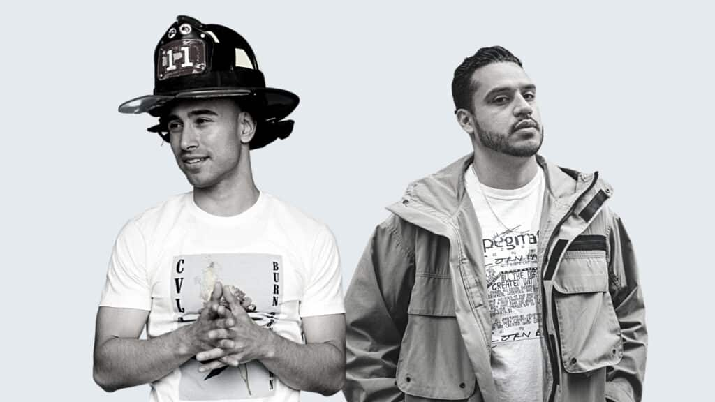 """Tone Troy & Arturo Sanchez Join Forces For """"I Know"""" Via Stashed Music"""